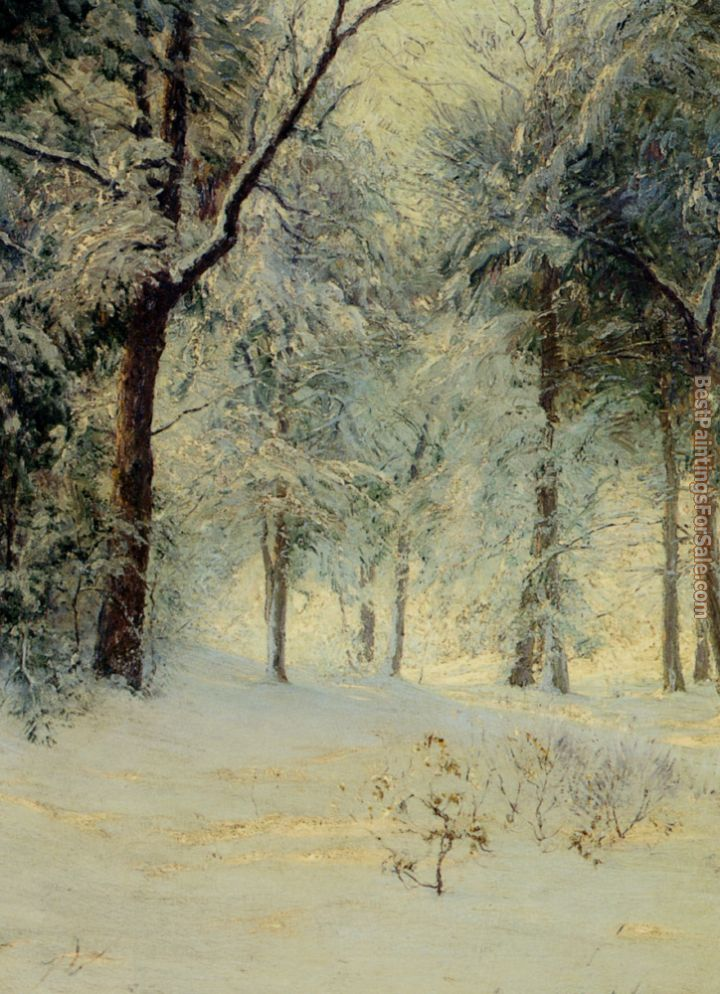 Walter launt palmer paintings for sale for Painting for sale by artist